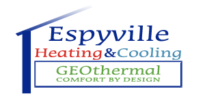heating-geothermal-logo300